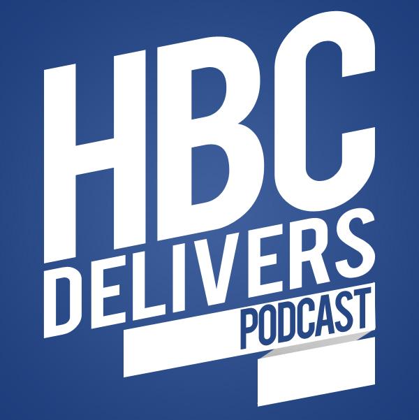 Hegewisch Baptist Church - We Deliver!